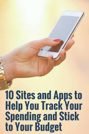 track your spending 10 sites and apps to help you track your spending and stick to your budget jpg