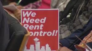 Image result for rent control picture