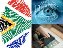 Biometric Technology Tech Thursday Biometric Atm Technology Comes To South Africa