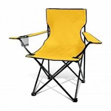 companies wellington leather furniture promote american. Yellow Memphis Folding Picnic Chair Companies Wellington Leather Furniture Promote American
