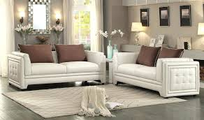 expert off white leather sofa m3674650 white leather couch for south africa