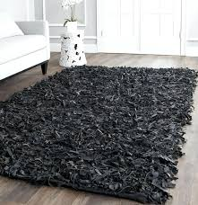 black plush area rug area rugs round area rugs light grey rug grey fuzzy rug