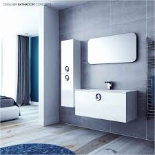 bathroom modular furniture. Chrome Bathroom Accessories Luxury Designer Modular Furniture And Cabinets Dbc L