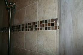 bathroom accent tiles large size of tile photo concept glass wall for home design ideas bathroom