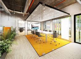 Design Concepts Interiors Llc Contemporary Office Meeting Room Concept Wppa Dubai