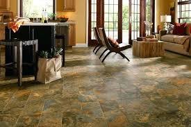 installing vinyl tiles in bathroom impressive vinyl flooring gorgeous sheet vinyl install vinyl tiles over ceramic