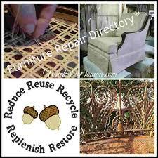furniture repair directory jpg