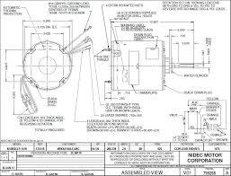 rescue blower motor wiring diagram blower fan wiring wiring fasco motors tech support at Fasco Blower Motor Wiring Diagram