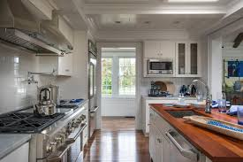 Hgtv Kitchen Designs 2015 Beautiful Rooms From Hgtv Dream Home 2015 Classic White