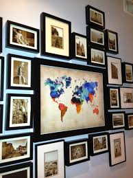 Small Picture Our House is Yalls House Travel Photo Wall Home Decor