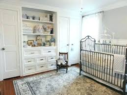 nursery rugs boys baby room area rugs baby room area rugs nursery rugs girl baby girl
