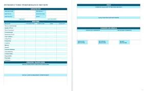 Appraisal Sheet Stunning Motor Vehicle Appraisal Form Template Performance Excel
