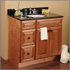 bathroom vanities 36 inch lowes. Bathroom: Lowes Bath Vanity Unfinished Bathroom Vanities 36 Inch R