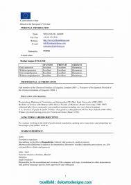 Template Curriculum Template Word Creative Curriculum