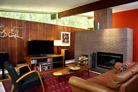 Mid Century Living Room Chairs Download Wondrous Design Mid Century Living Room Chairs Teabjcom
