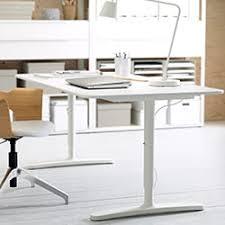 Schreibtisch Für Heimbüro Ikea Rollcontainer Ikea Ikea Schreibtische Für Deinen Arbeitsplatz Zuhause Arbeitszimmer Heimbüro Einrichten