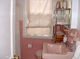 black and pink bathroom accessories. Girly Bathroom Decor Best Girl Ideas Black And Pink Accessories U