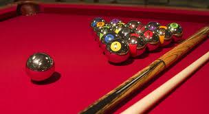 pool table balls. Interesting Balls Chrome Pool Table Balls With L