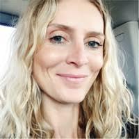 Corina Dixon - Commercial Account Manager - Grainger | LinkedIn