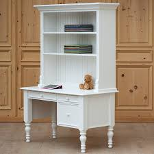 fascinating small desk with hutch desk hutch ikea modern desks and hutches and hardwood