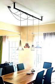cable pendant lighting. Cable Pendant Lighting. Tech Lighting Pendants Shop All . S H
