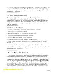 Retail Sales Assistant Cover Letter Examples Elegant Performance ...