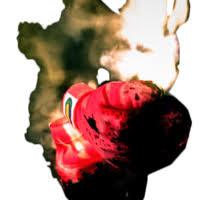 <b>Flaming Gloves</b> (Dead Rising 2) | Dead Rising Wiki | Fandom