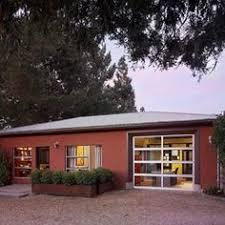 convert garage into office. schmitt u0026 company officesstudio converted a garage into office space convert n