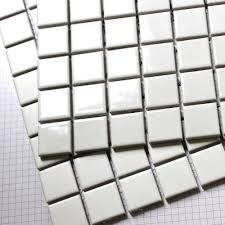 White Floor Tiles Kitchen Online Get Cheap Mosaic Ceramic Floor Tile Aliexpresscom