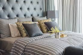 20 diffe types of bed covers