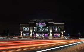 midwest franchise group doubles its original st louis expansion plan business wire