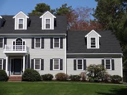 timberline architectural shingles colors. Plain Shingles Timberline Roof Colors Gaf Shingles Recall House  Remodeling Hd Wallpaper Photographs In Architectural