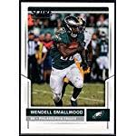 2016 Panini Rookies and Stars Rookies One Star Football #<b>191</b> ...