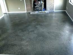 cement floor paint ideas cement floor paint ideas concrete floor paint colors garage floor paint colors