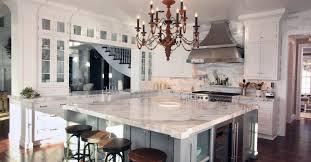 kitchen design marble countertops. kitchen-design-marble-countertops kitchen design marble countertops
