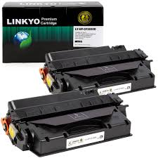 Keep connecting, while keeping your distance. Linkyo Replacement Toner Cartridges For Hp 80x Cf280x 2 Pack High Yield Black Linkyo Com