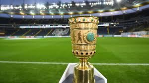 Eintracht Frankfurt gegen FC Bayern München: DFB-Pokal heute im Free-TV und  Live-Stream