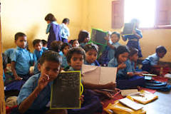 Image result for school for poor
