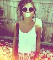 """Résultat de recherche d'images pour """"summer girls fashion tumblr"""""""