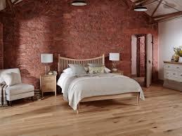 Wandgestaltung Für Schlafzimmer Wandgestaltung Wohnzimmer Streifen