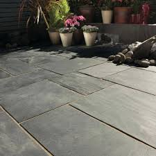 outdoor tile over concrete. Outdoor Patio Tiles Over Concrete Wholesale Tile And Stone Floors Are Slate Good For Ideas Floor Pebble Sale Porch Concret