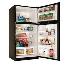 rrtg18pabb fridge dimensions haier rrtg18pabb refrigerator