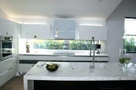 formica calacatta marble countertops marble modern kitchen by see construction marble formica 180fx calacatta marble laminate