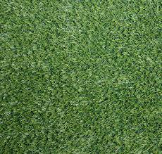 fake grass. Brilliant Grass Artificial TurfFake GrassRiverside Garden CentreChesterfield For Fake Grass A