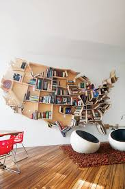 wonderful wall art decor terrific usa map wall art images for your