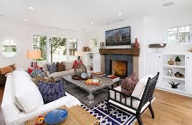 Diy Bohemian Decorating Ideas Cool Bohemian Living Room Living Bohemian Living Rooms