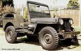 1950 Willys Wiring Diagram Willys Jeep Wiring Diagram Gauges