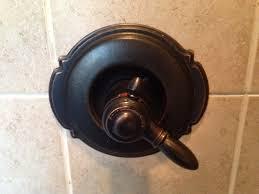 new how to repair a delta shower faucet 50 photos htsrec com