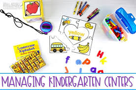 Where To Buy Pocket Charts 10 Tips For Managing Kindergarten Centers In Your Classroom