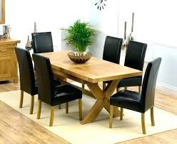 extending dining table and chairs expandable dining table set extendable dining table for small spaces extending dining table and chairs